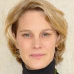 Vanessa van Mandelsloh