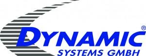 DYNSYS_Logo_1008805