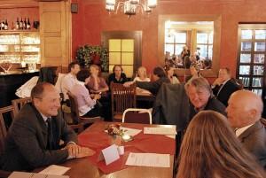 konstruktive-gesprache-bei-der-mitgliederversammlung