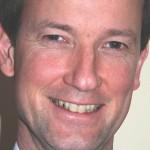 Jens Waltermann